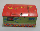 Magic Garage Toy.