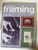 Step by Step Framing Book
