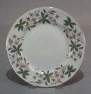 Grindley Arcadia Salad Plate