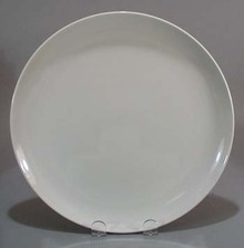 Franciscan Cloud Nine Dinner Plate