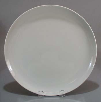 Franciscan Cloud Nine Dinner Plate