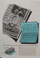 Eastman Kodak Families  1936
