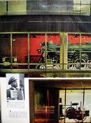 Railroad Museum Article 1965