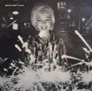 Marilyn Monroe & Fireworks Picture 1962