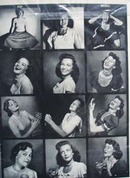 Marilyn Monroe & Others Pictures 1949