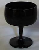 Gorham Accent Sherbet in Black