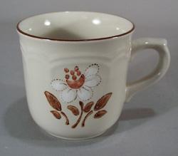 Hearthside Cumberland Mayblossom Cup