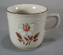 Hearthside Cumberland Mayblossom Cup