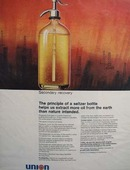Union 76 oil secondary recovery Ad 1968.