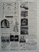 Shop By Mail Bucks Wayside Shop Ad 1960