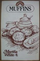 Muffins By Martha White