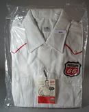 Phillips 66 shirt ORIGINAL 1950s