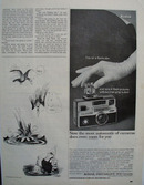 Eastman Kodak Does Even More Ad 1965