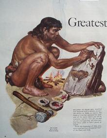 Dextrose Greatest Force On Earth Ad 1943