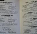 Best Cooky Cookbook by Martha Logan 1964