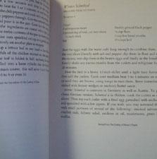 Supplement 2 Deep Frying Cookbook 1969