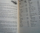 Family Fare Recipe and Management Cookbook 1950