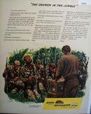 Nash Kelvinator 1944 Ad
