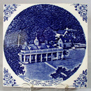 Mount Vernon Jonroth Tile