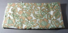 Flour Sack Material, 1930s