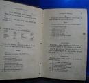 Lessons in English by Albert N Raub, Philadelphia