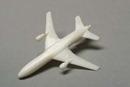 Delta Tri Star airplane souvineer