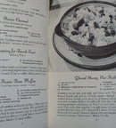 2 Sun Maid and Sunsweet Cookbooks 20th Century