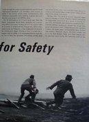 Invasion Of Laos 1971 Article