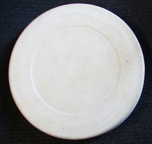 Buster Brown and freind Baby plate, Vintage