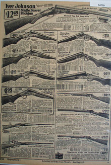 Montgomery Ward Order By Mail 1925 Ad