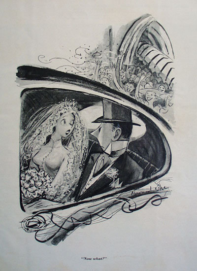 Hollywood Cartoon 1947
