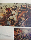 Jacques Louis David Artist 1957 Article