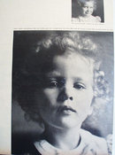 Princess Anne By Ulrica Forbes 1957 Article