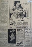 Prairie Farmer 1930 Ads