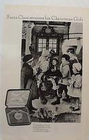 Elgin Watch 1926 Ad