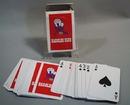 Harolds Club playing cards Reno Nevada