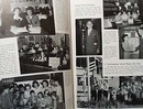1947 WLS Family Album & Almanac