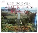 Rediscover American Roads