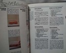 Whirlpool Microwave Cookbook 1983