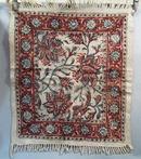 Scarf Iran Hand-woven