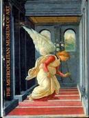 The Metropoitan Museum Art Catalog
