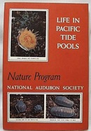 National Audubon1954 Life in PacificTide Pool