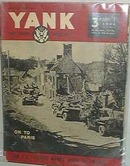Yank  Army Weekly, British ed., Sept 3, 1944