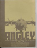 Angley Air Force Base Newcomer Book