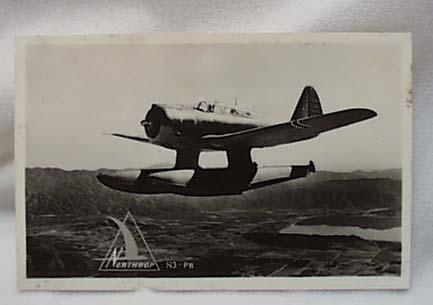 WWII Navy PC  Navy Plane1943