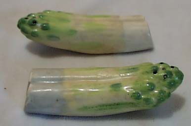 Asparagus Spears S&P Shakers Japan