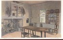 Postcard 1926 Mount Vernon,Va.