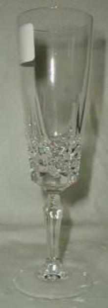 Cristol d'Arques Durand Chateaudun Champagne