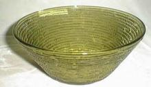 Anchor Hocking Soreno Vegtable Bowl