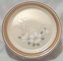 Hearthside Water Colors Dawn Dinner Plate